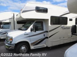 New 2017  Coachmen Freelander  26RS by Coachmen from Northside RVs in Lexington, KY