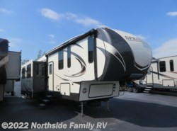 New 2017  Keystone Sprinter Wide Body 298FWRLS by Keystone from Northside RVs in Lexington, KY
