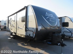 New 2017  Coachmen Apex 250RLS by Coachmen from Northside RVs in Lexington, KY