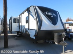New 2017  Grand Design Imagine 2950RL by Grand Design from Northside RVs in Lexington, KY
