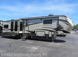 New 2017  Prime Time Sanibel 3601 by Prime Time from Northside RVs in Lexington, KY