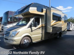 New 2017  Jayco Melbourne 24K by Jayco from Northside RVs in Lexington, KY