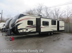 Used 2014  Keystone Outback 312BH by Keystone from Northside RVs in Lexington, KY
