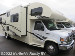 New 2017  Jayco Greyhawk 29ME by Jayco from Northside RVs in Lexington, KY