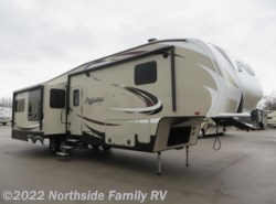 New 2017  Grand Design Reflection 337RLS by Grand Design from Northside RVs in Lexington, KY