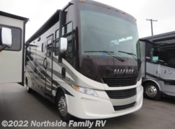 New 2017  Tiffin Allegro 32SA by Tiffin from Northside RVs in Lexington, KY