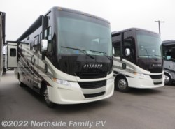 New 2017  Tiffin Allegro 31SA by Tiffin from Northside RVs in Lexington, KY