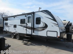 New 2017  Keystone Passport Grand Touring 2670BH by Keystone from Northside RVs in Lexington, KY