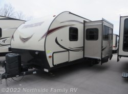 Used 2016  Prime Time Tracer AIR 235AIR by Prime Time from Northside RVs in Lexington, KY