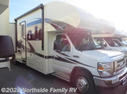 New 2017  Jayco Redhawk 31XL by Jayco from Northside RVs in Lexington, KY