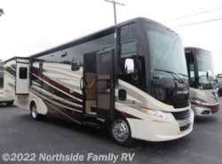 New 2018 Tiffin Allegro 32SA available in Lexington, Kentucky