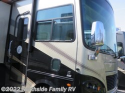 Used 2008 Tiffin Allegro 38TGB available in Lexington, Kentucky