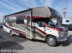 New 2018 Coachmen Leprechaun 311FS available in Lexington, Kentucky