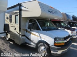 New 2019 Coachmen Leprechaun 210RS available in Lexington, Kentucky