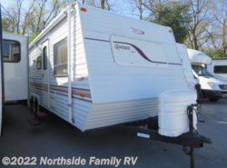 Used 2000 Jayco Qwest 270C available in Lexington, Kentucky