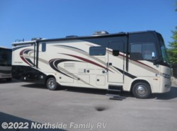 New 2019 Forest River Georgetown GT5 31L5 available in Lexington, Kentucky