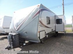 Used 2013  Forest River Wildcat Maxx 27RLS by Forest River from Northwest RV Sales in Salem, OR