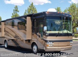 Used 2006  National RV Tropical T391 by National RV from Auto Boss RV in Mesa, AZ