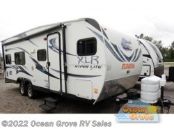 Used 2012 Forest River XLR Hyper Lite 24HFS available in St. Augustine, Florida