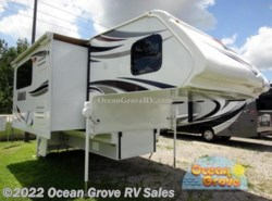New 2019 Lance  Lance 995 available in St. Augustine, Florida