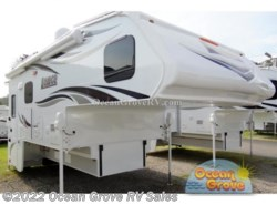New 2019 Lance  Lance 1172 available in St. Augustine, Florida