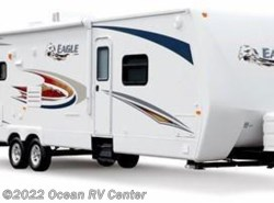 Used 2012  Jayco Eagle Super Lite 298 RLDS by Jayco from Ocean RV Center in Ocean View, DE