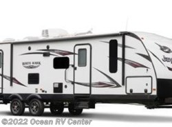 New 2017  Jayco White Hawk 28BHKS by Jayco from Ocean RV Center in Ocean View, DE