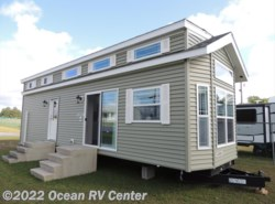 New 2017  Woodland Park Timber Ridge LIBERTY by Woodland Park from Ocean RV Center in Ocean View, DE