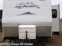 Used 2009  Jayco Jay Flight G2 32 BHDS