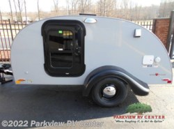 New 2016  Little Guy Silver Shadow 5x10 by Little Guy from Parkview RV Center in Smyrna, DE