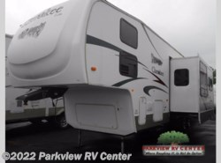 Used 2007 Forest River Cherokee 295R available in Smyrna, Delaware