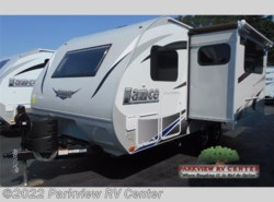 New 2017  Lance  Lance Travel Trailers 1685 by Lance from Parkview RV Center in Smyrna, DE