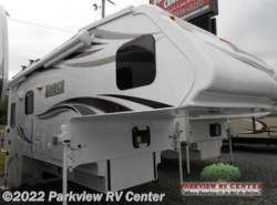 New 2017  Lance  Lance 1172 by Lance from Parkview RV Center in Smyrna, DE