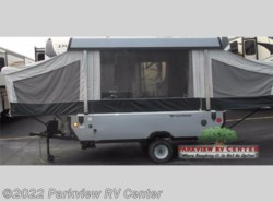 Used 2006  Fleetwood  GRAPHITE GRAPHITE by Fleetwood from Parkview RV Center in Smyrna, DE