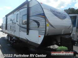 New 2017  Forest River Salem 29QBDS by Forest River from Parkview RV Center in Smyrna, DE