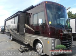 New 2017  Winnebago Sightseer WFD36Z by Winnebago from Parkview RV Center in Smyrna, DE