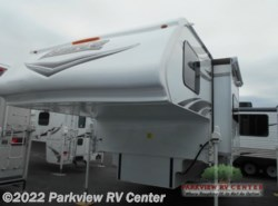New 2017  Lance  Lance 1062 by Lance from Parkview RV Center in Smyrna, DE