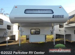 Used 2005  Lance Lance Lite 915 by Lance from Parkview RV Center in Smyrna, DE