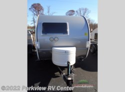 New 2017  Little Guy  TAB S Max by Little Guy from Parkview RV Center in Smyrna, DE