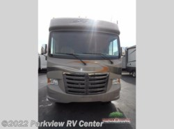 Used 2014  Thor Motor Coach  ACE 29 2 by Thor Motor Coach from Parkview RV Center in Smyrna, DE