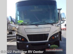 Used 2007 Tiffin Allegro Bay 37QDB available in Smyrna, Delaware