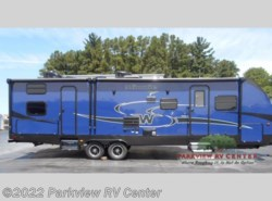 New 2018 Winnebago Minnie Plus 31BHDS available in Smyrna, Delaware