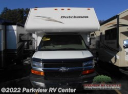 Used 2007 Dutchmen  DUTCHMAN 31 available in Smyrna, Delaware
