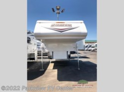 New 2019 Lance  Lance 1172 available in Smyrna, Delaware