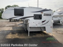 New 2019 Lance  Lance 650 available in Smyrna, Delaware
