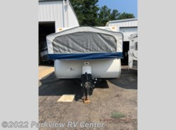 Used 2008 Jayco Jay Feather Ex-Port 17C available in Smyrna, Delaware