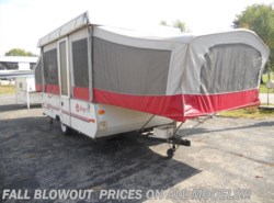 Used 1997 Jayco Eagle 10LB available in Greenleaf, Wisconsin