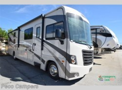 New 2016 Forest River FR3 32DS available in Tucker, Georgia