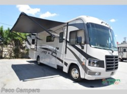 New 2015  Forest River FR3 30DS by Forest River from Campers Inn RV in Tucker, GA