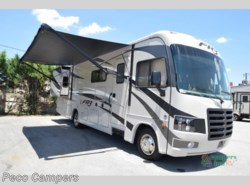 Used 2015  Forest River FR3 30DS by Forest River from Campers Inn RV in Tucker, GA